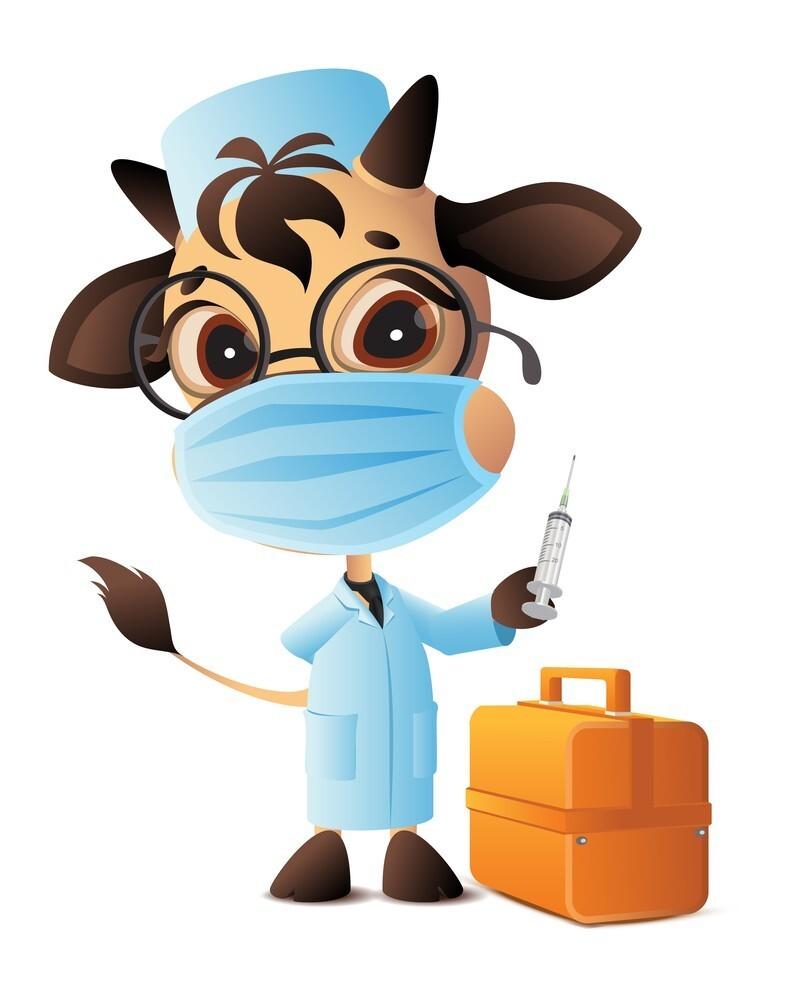 Какназвание препарата дляприобретения иммунитета связано спарнокопытным?