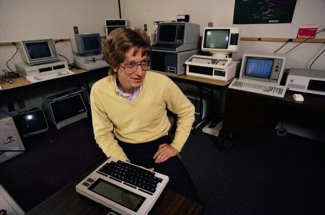 12прогнозов обудущем технологий, которые оказались абсолютно неверными