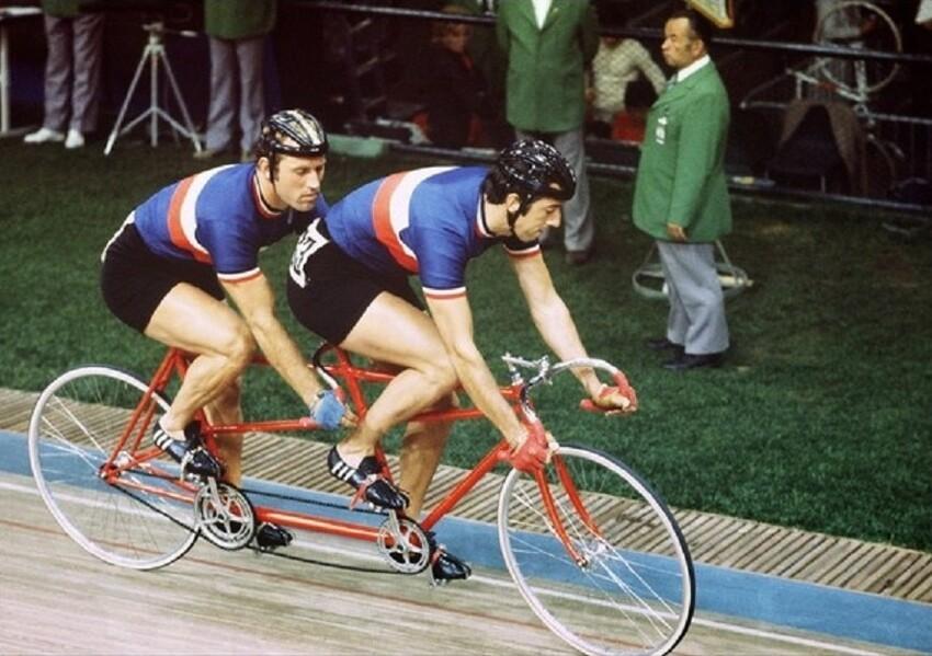 12необычных соревнований, которые когда-то проводились наолимпийских играх