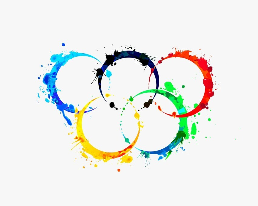 Белые кольца японской Олимпиады: недоразумение илиосознанный выбор?