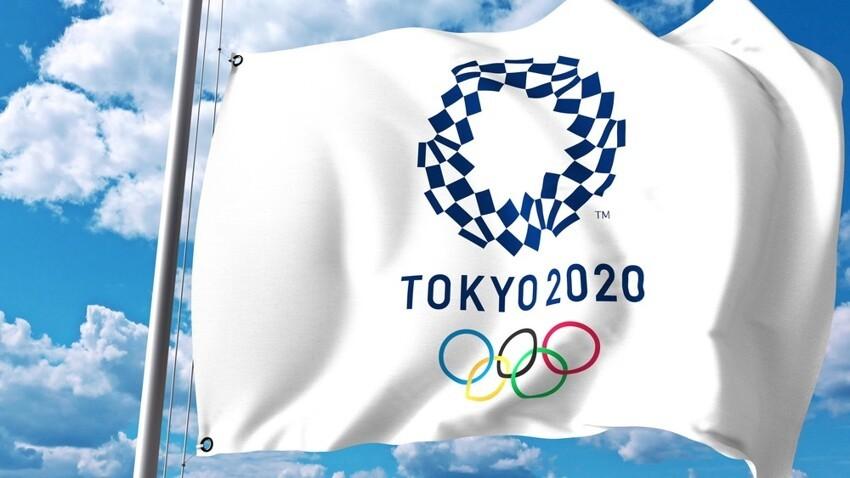 Токийская Олимпиада: 2020 или2021?