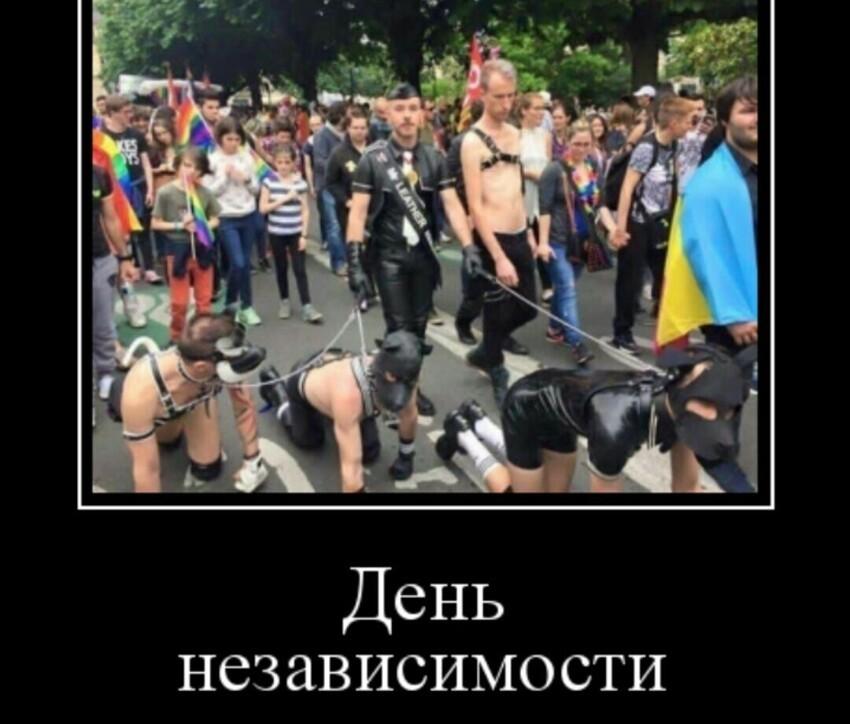 Политические картинки - 1036