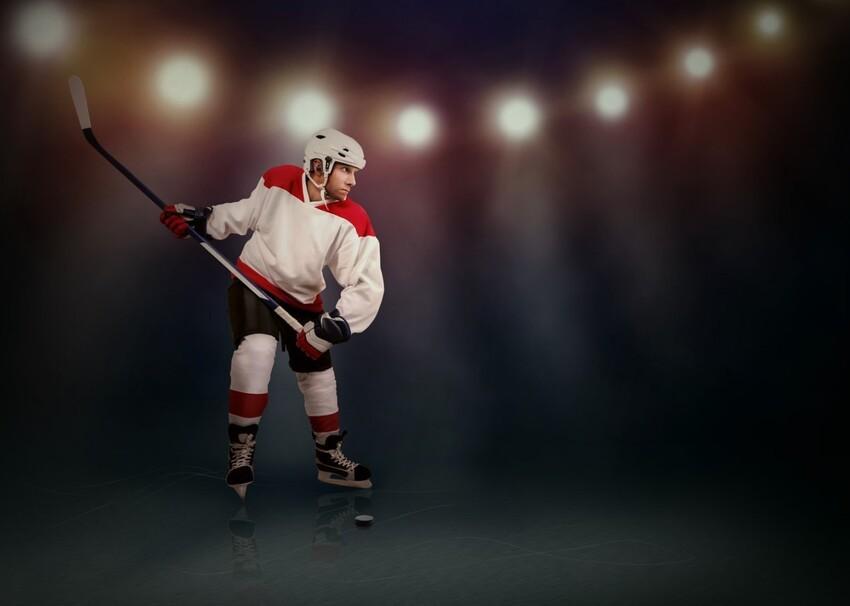 Спорные вопросы спорта: быть лихоккею наОлимпиаде?
