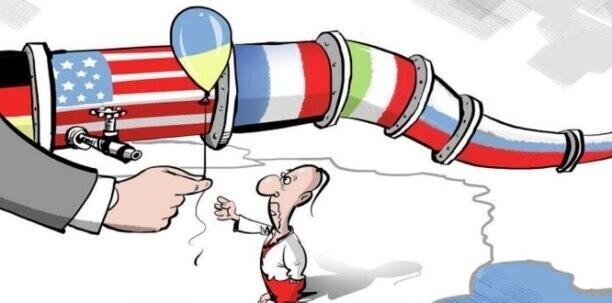 Политические картинки - 1065