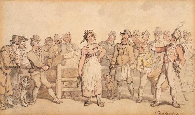 10викторианских традиций, которые сегодня вызывают большое недоумение
