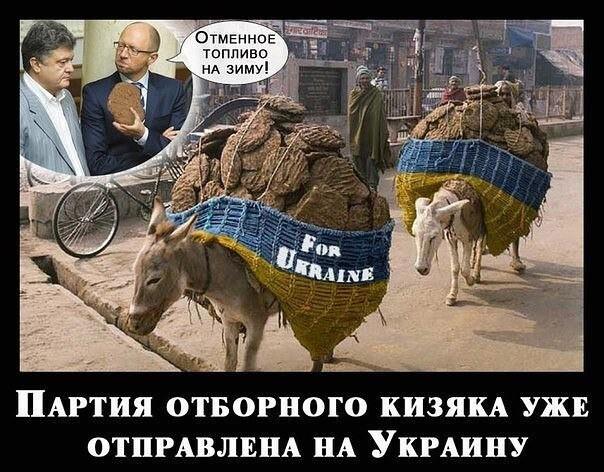 Политические картинки - 1080