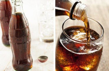 10 Things You Didn't Know You Could Do With Coca-Cola